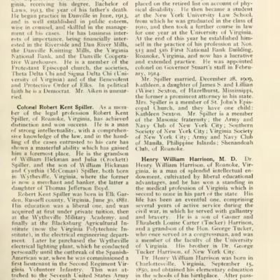 Biography of Robert Kent Spiller.jpg