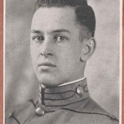 John Allen Goodloe senior portrait from the 1916 Bugle.jpg