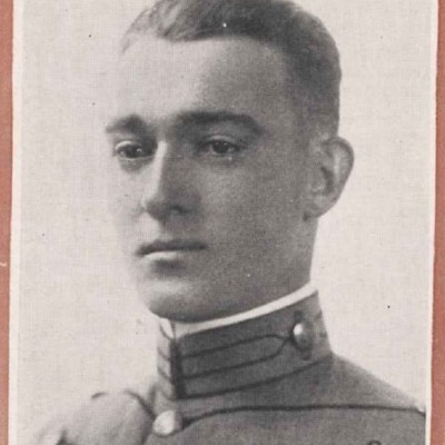Frank Austin Buchanan senior portrait from the 1916 Bugle.jpg