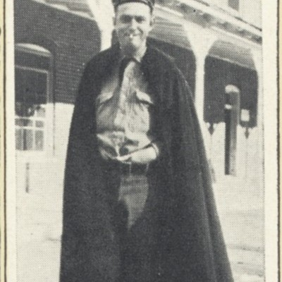 Earle Davis Gregory picture from the 1923 VPI Bugle.jpg