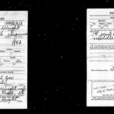 WWI Draft Registration Cards 1918.jpg