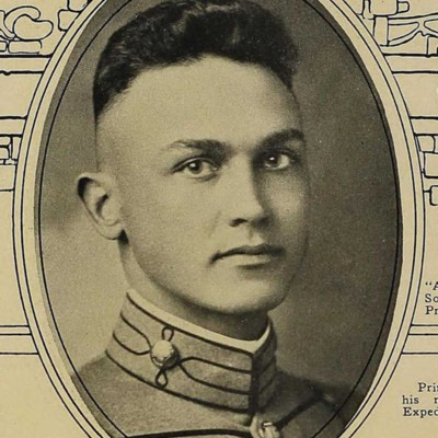 Walter Lee Turner, Jr portrait from the 1920 VPI Bugle.jpg
