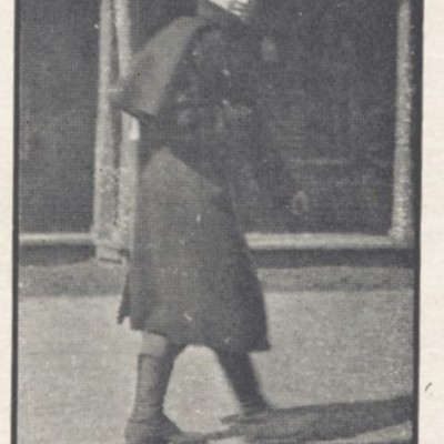 Harry Briggs Vaughan picture from the 1910 VPI Bugle.jpg