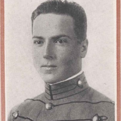 Virginia Fauntleroy Brown senior portrait from the 1916 Bugle.jpg