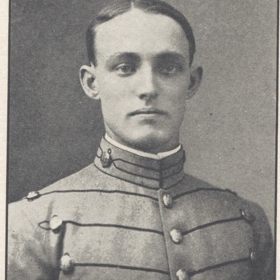 John Leyburn Hughes senior portrait from the 1910 VPI Bugle (2).jpg