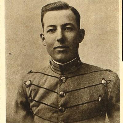 Bondurant, Samuel Walton