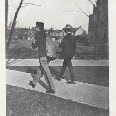 Benjamin Franklin Johnson picture from the 1913 VPI Bugle.jpg