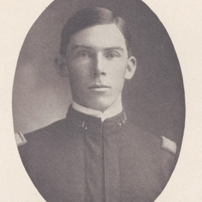 Reid Arnold Turner portrait from the 1906 VPI Bugle.jpg