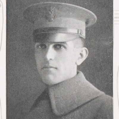 Roger W. Mercer from the 1919 VPI Bugle picture.jpg