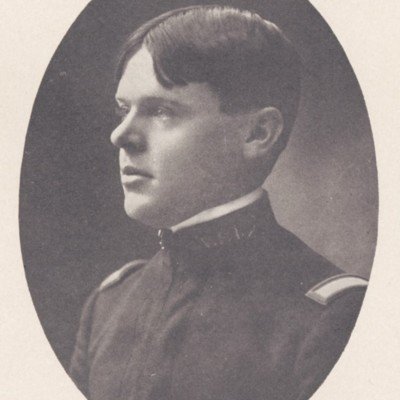 Charles Henry Moorefiled portrait from the 1906 VPI Bugle.jpg
