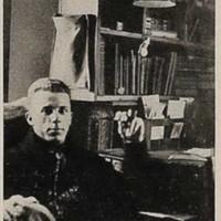 Walton Marshall Ellingsworth from the 1917 Bugle (3).jpg