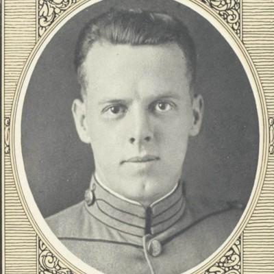 Charles Douglas Rhodes portrait from the 1923 VPI Bugle.jpg