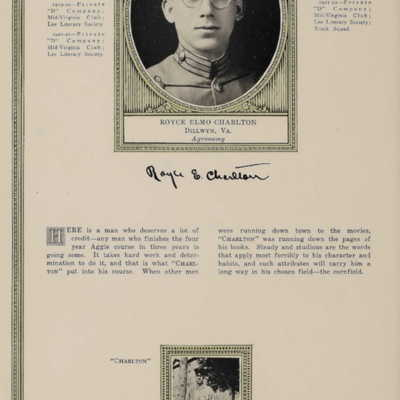 Royce Elmo Charlton from the 1922 VPI Bugle.jpg