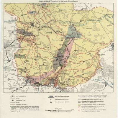 Aisne-Marne Offensive.jpg