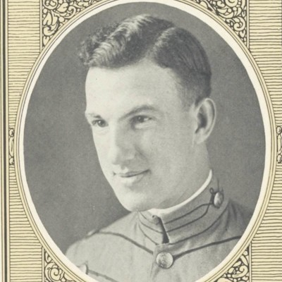 John Sterling Taylor portrait from the 1923 VPI Bugle.jpg