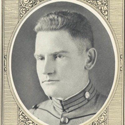 William Sours portrait from the 1923 VPI Bugle.jpg