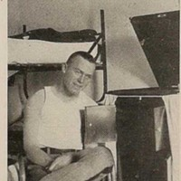 Leonard Myrton Gaines from the 1917 Bugle (3).jpg