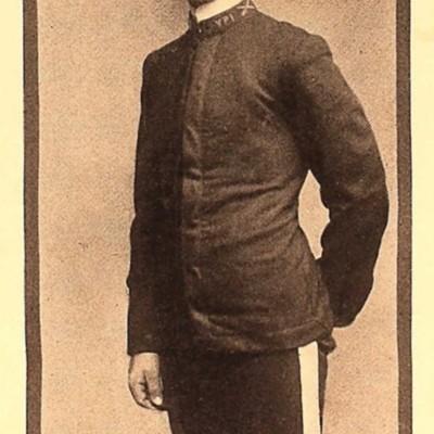 Alexander Graham Anderson senior portrait from the 1907 VPI Bugle.jpg