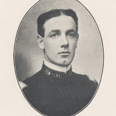 George Barclay senior portrait from the 1904 VPI Bugle.jpg