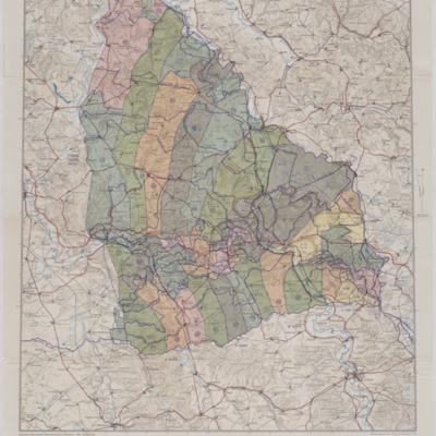 Meuse-Argonne Offensive.jpg