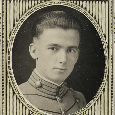 Thomas Leigh Copley portrait from the 1922 VPI Bugle.jpg
