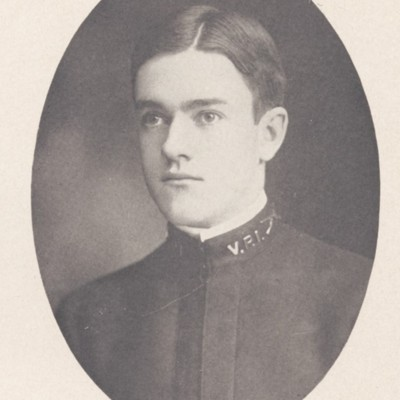 Alexaner Barclay Guigon Jr. portrait from the 1906 VPI Bugle.jpg