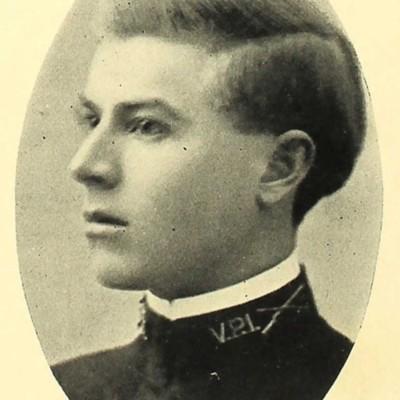 Kent, Robert Craig