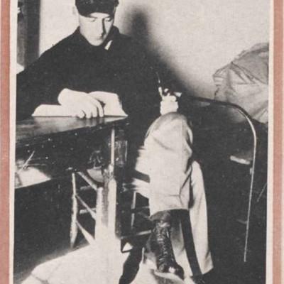 John Alexander Tebbs picture from the 1916 Bugle.jpg