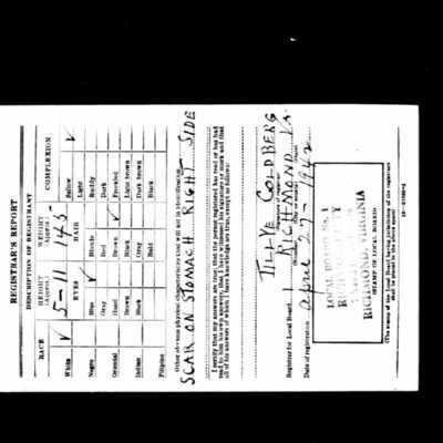 WWII Draft Registration Card (2).jpg