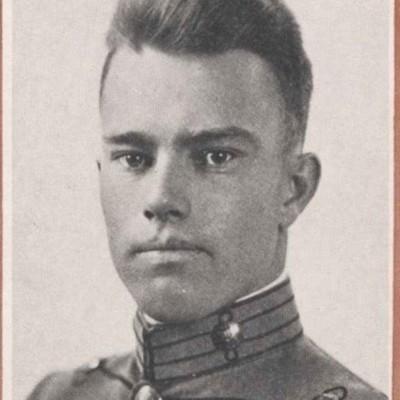 Charles Tell Lawson senior portait from the 1916 Bugle.jpg