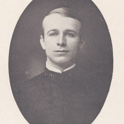 Richard Marriott Osterloh portrait from the 1906 VPI Bugle.jpg