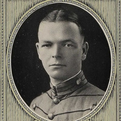 Charles Daniel Malone portrait from the 1922 VPI Bugle.jpg