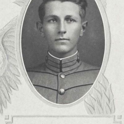 Batten, Eugene Taylor