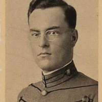 Ponton, John William, Jr.