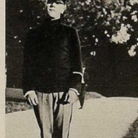 Albert Joseph Engelberg from the 1917 Bugle (3).jpg