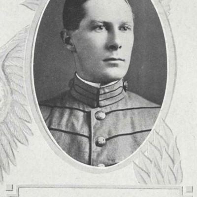 Ellett, William Hundley