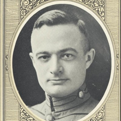 Walter Leonard Rice portrait from the 1923 VPI Bugle.jpg