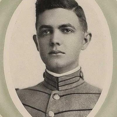 Heacock, Frank Ahern