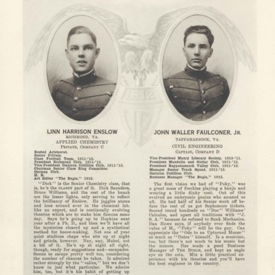 John Waller Faulconer Jr. from the 1912 VPI Bugle.jpg