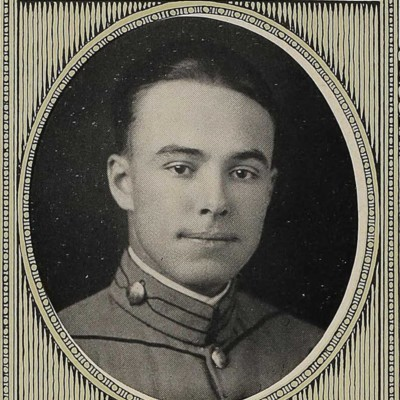 Robert Catching Moore portrait from the 1922 VPI Bugle.jpg