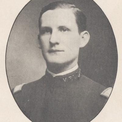 Beasley, Herbert Charles