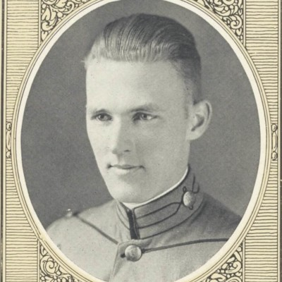 Charles Emmett Smith portrait from the 1923 VPI Bugle.jpg