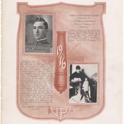 John Alexander Tebbs from the 1916 Bugle.jpg