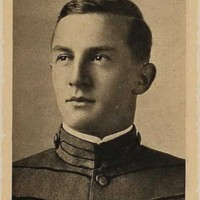 Edward Kramer Funkhouser from the 1917 Bugle (2).jpg