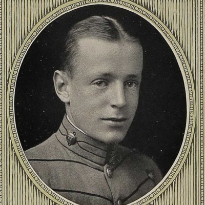 William MacAllister Barbour portrait from the 1922 VPI Bugle.jpg