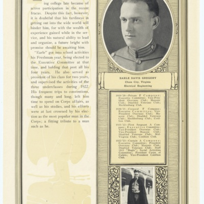 Earle Davis Gregory from the 1923 VPI Bugle.jpg