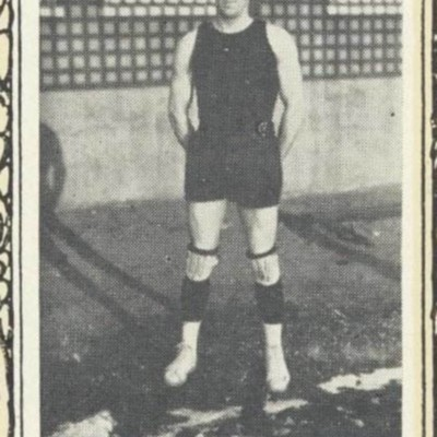 Charles Douglas Rhodes picture from the 1923 VPI Bugle.jpg