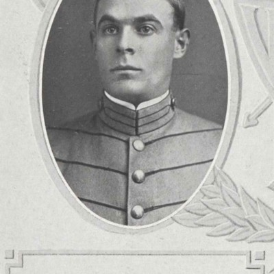Begoon, George Flory