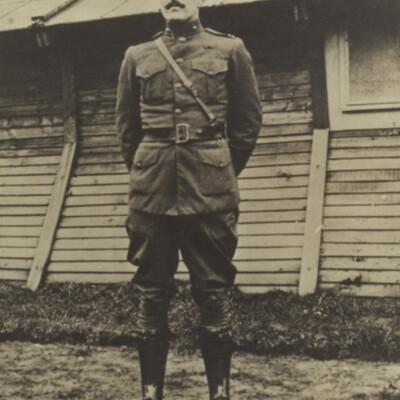 major lloyd williams in 1917.jpg