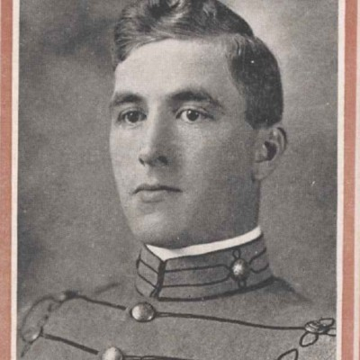 John Alexander Tebbs senior portrait from the 1916 Bugle.jpg